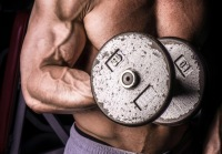 6 Reasons Supersets are Super Effective for Building Muscle