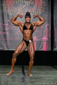 Kim Perez
