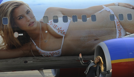 The sexiest 'Sports Illustrated' swimsuit issue cover models of all time