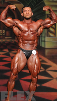 Marco Cardona