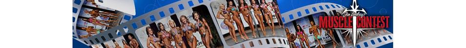 2014 NPC USA Bodybuilding Championships