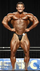 Brian Yersky