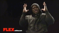 """""""Believe"""", the Kai Greene Experience: Chapter 3"""