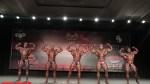 Awards - Men's Open - 2014 IFBB Tampa Pro