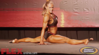 Highlights of the 2014 Tampa Pro Finals: Fitness