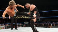 Rockstar Spud's 8 Tips for Hard Gainers
