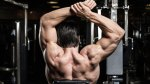 Shoulder Workout - Delt Workout