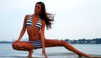 Fit for Her: Kaitlyn Travassos