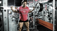 mike ohearn masters hall of fame inductee