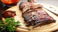 spare ribs recipe