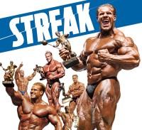 streak-main