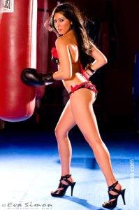0309-Kristina Raquel-Eva Simon-4