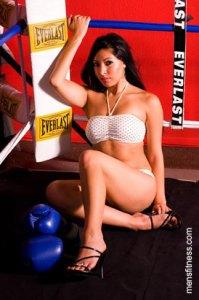 0309-Kristina Raquel-Eva Simon-5