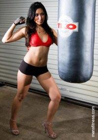 0309-Kristina Raquel-Ryan Merrill-2