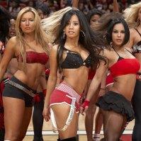 0409-nba-dancers-heat