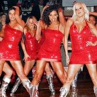 0409-nba-dancers-nets