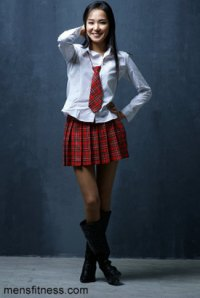 1008-schoolgirl-tribute-05