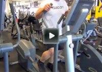 Cardio-Video-thumb
