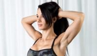 Bikini Model Search 2014 Finalist: Dina Barela