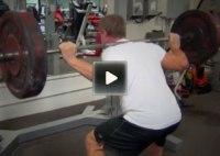 Heavy-Legs-Video-thumb