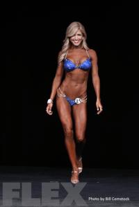 Crystal Matthews