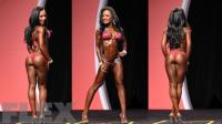 FLEX Spotlight On: Yeshaira Robles