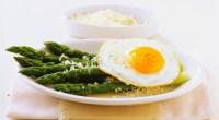 Egg Benefits - Egg Breakfast