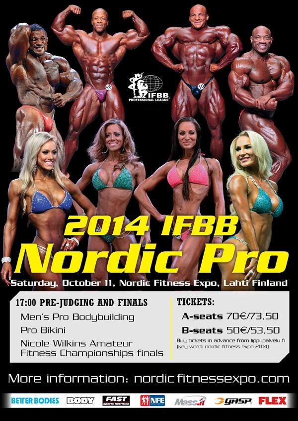 2014-Nordic-Pro-Flyer1 (1)