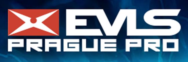 2014 IFBB EVLS Prague Pro