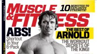 Arnold-Nov-Cover.jpg