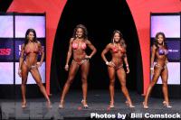 2014 FLEX Bikini Model Search: Online Finalists Gallery