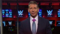 WWE NETWORK SLAMS THE COMPETITION WITH FREE NOVEMBER FOR NEW SUBSCRIBERS