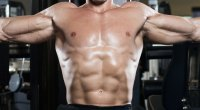 Chest Workout