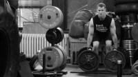 sean hyson rules to break to gain mass