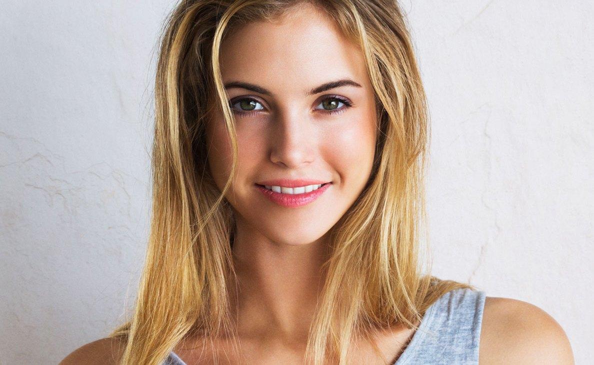 7 Surprising New Stats on Singledom