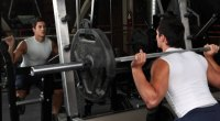 Irritating Things You May Be Doing at the Gym