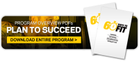 60 days to fit pdf download