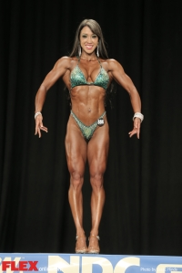 Kaylee Rae Flanagan