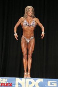 Kelly Dominick