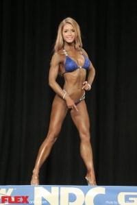 Erin DeBlois
