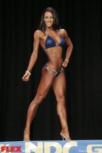 Brianna Krause