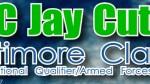 2014 NPC Jay Cutler Baltimore Classic