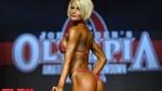 Anna Starodubtseva - 2014 Russia Pro Bikini