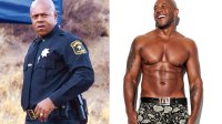 rocmond dunbar muscle and fitness