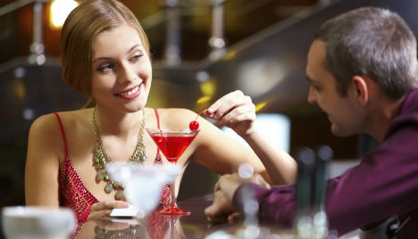 Answers from a Hot Girl: How Do I Impress the Cool Girl from High School?