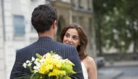 Online Dating Guide: Finding Ms. Right