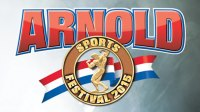 2015 Arnold Classic Schedule of Events