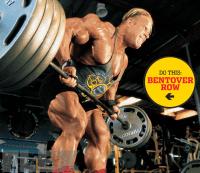 bentover-row-moves