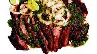 cuban steak recipe