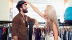 10 signs you're whipped